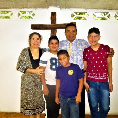 Buenaventura-Familycompressed