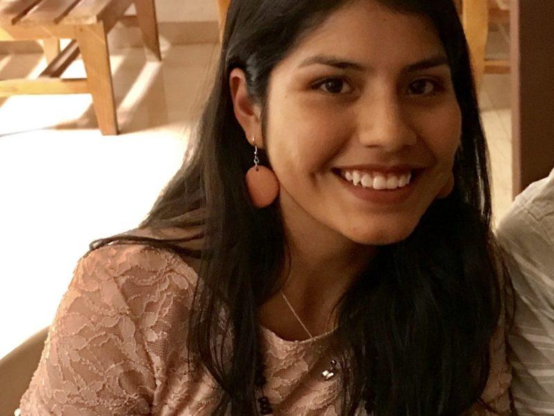 Valeria pic for website